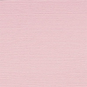 Berry Blush Bazzill Cardstock