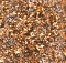Stickles Glitter Copper .5 oz