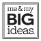 Me & My Big Ideas (MAMBI)